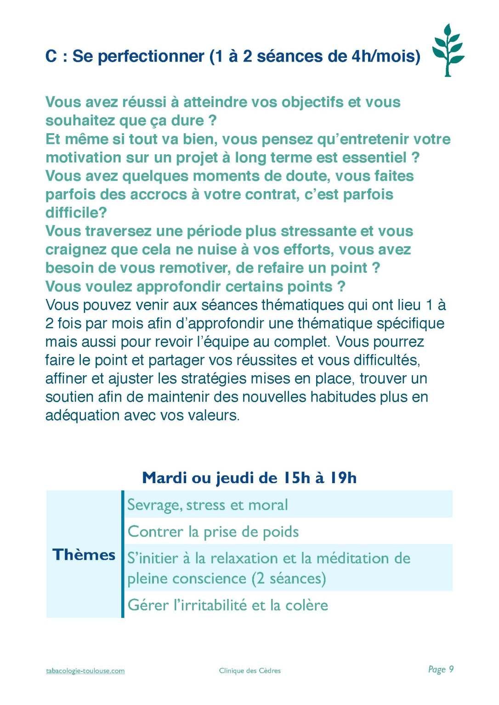 Livret Tabacologie Cèdres sept 2018_Page_09