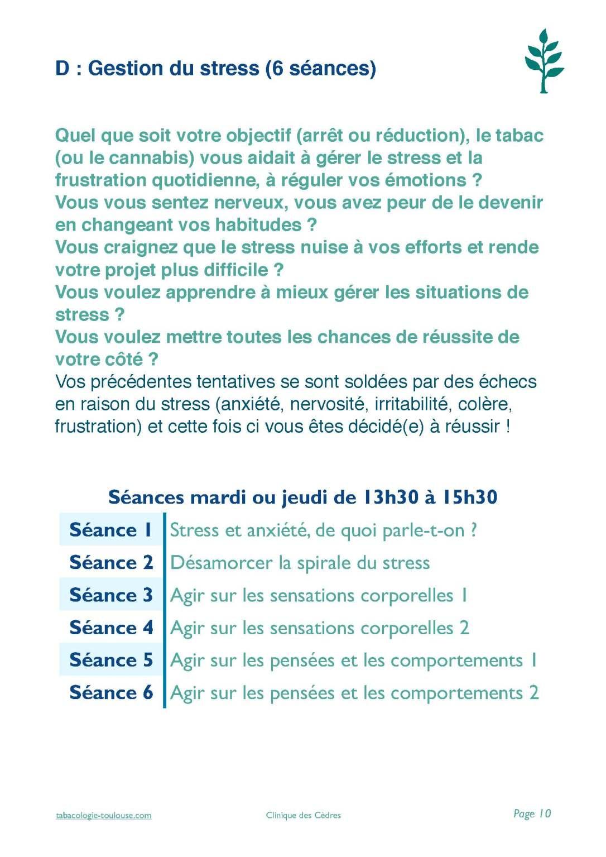 Livret Tabacologie Cèdres sept 2018_Page_10