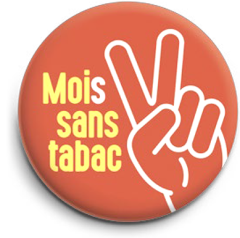 pin #moissanstabac